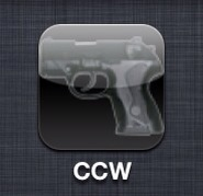 Concealed Carry App