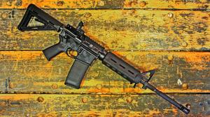 Colt-AR-web