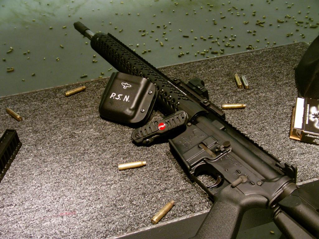 Stag-KRISS-guns 010