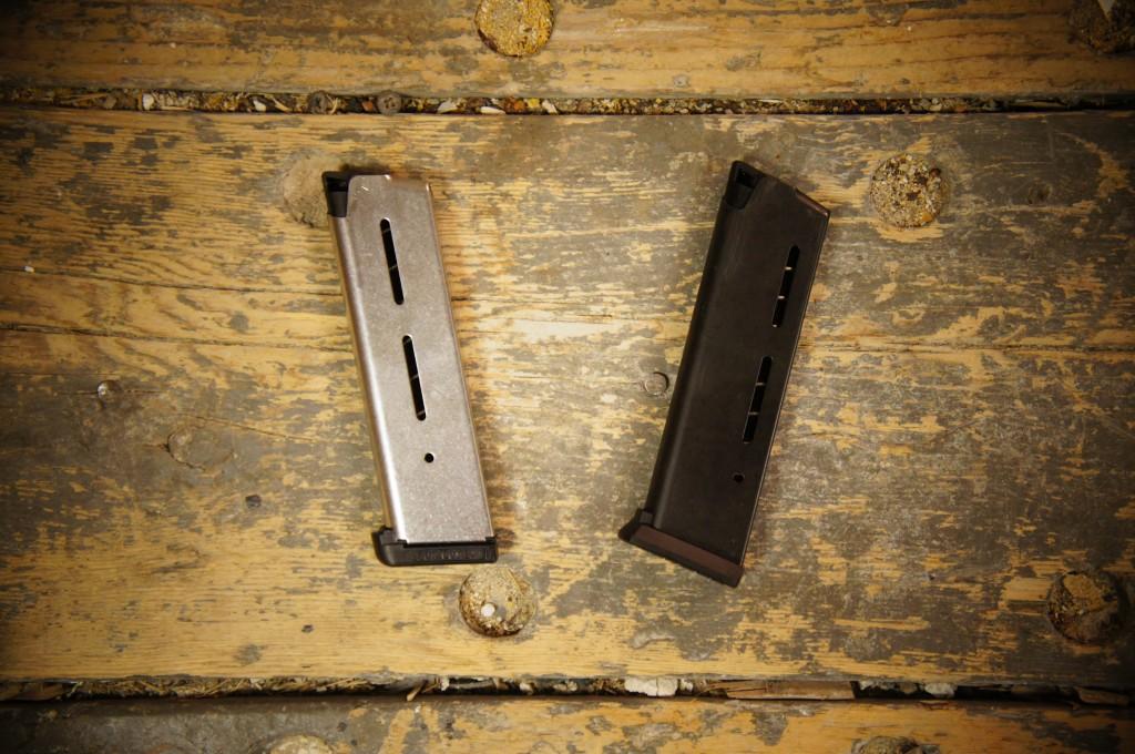 47D (left) & ETM (right)