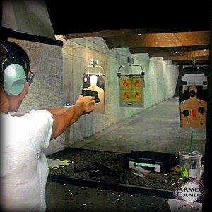 Gabby shooting
