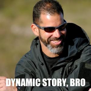 dynamic story
