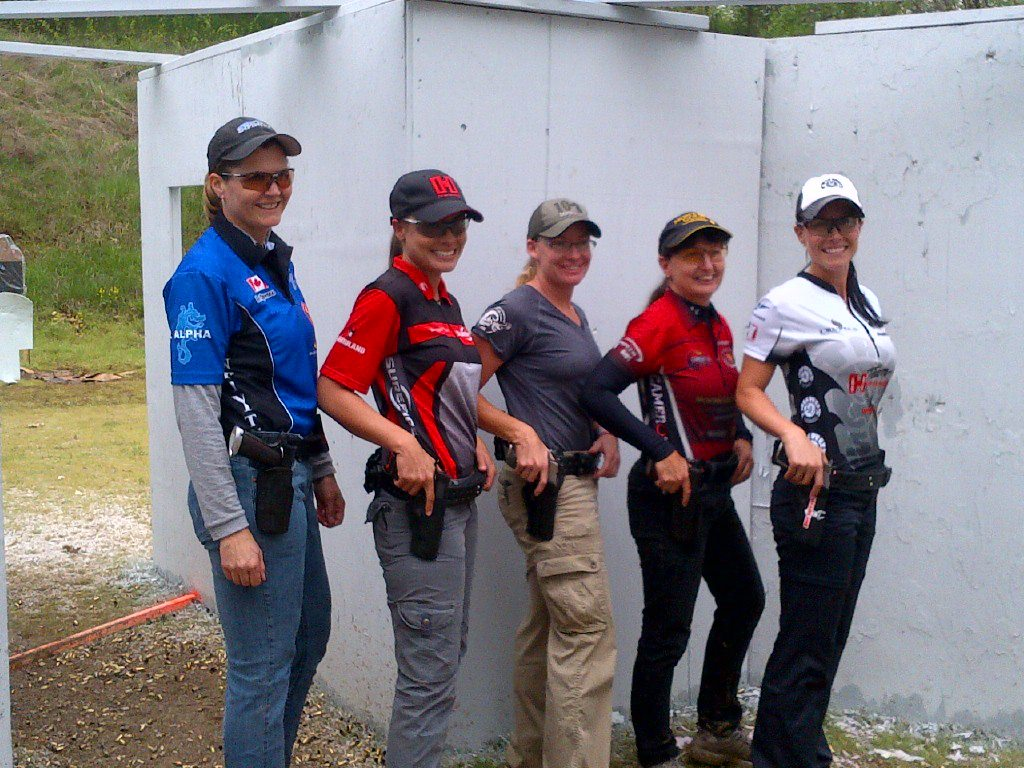 SS Nats womens super squad