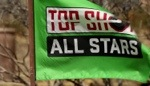 Top Shot All Stars Season 5 Episode 3 on the History Channel