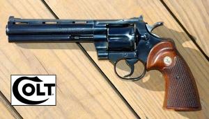 Colt-python (300x172)
