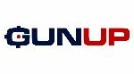 gunup large logo (150x83)