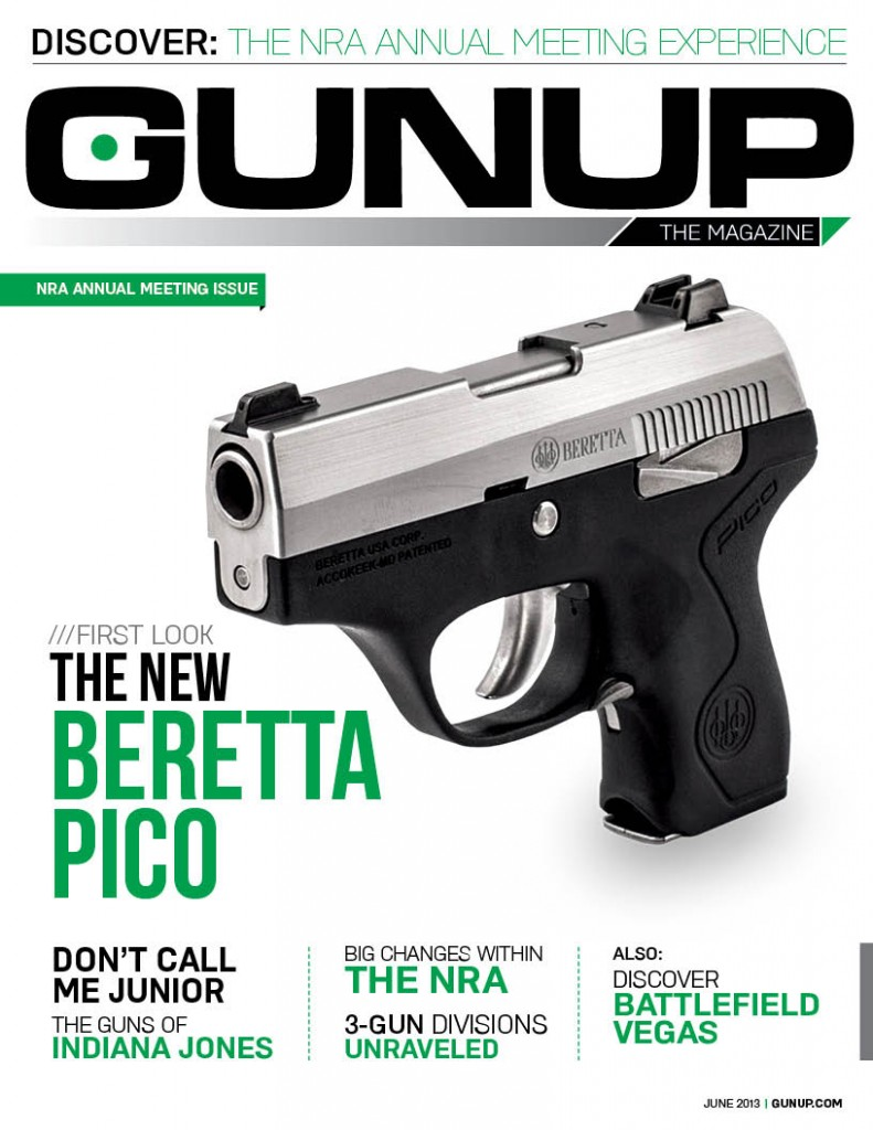 june-2013_cover