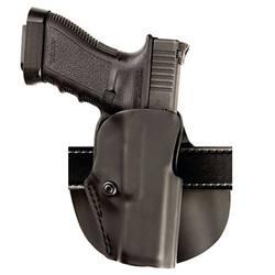 safariland glock holster