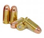 freedom munitions 230 gr RN