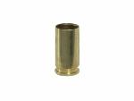 9mm primed brass