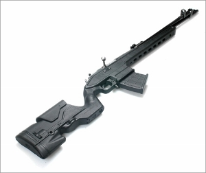 Mosin Nagant idiot stock (300x252)