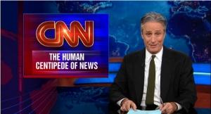 cnn-the-human-centipede-of-news (300x162)