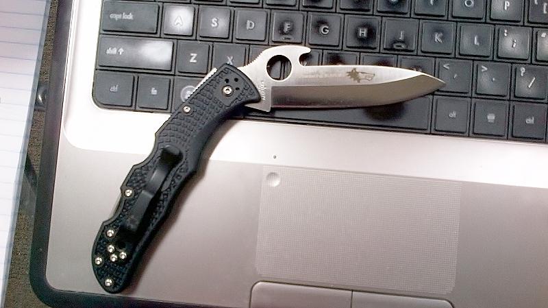 new edc knife (800x449)
