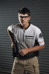 alex young gun PR _406 (100x150)
