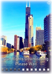 Chicago Illinois Concealed Carry Licenses are Coming, or are they?