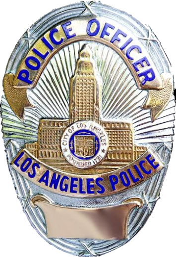 Newport Beach Ca Police