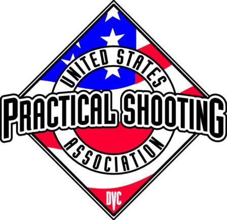 USPSA_Logo