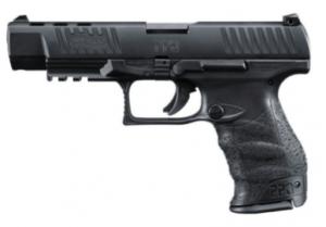 WaltherPPQ5