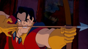 Beauty_and_the_Beast_Gaston