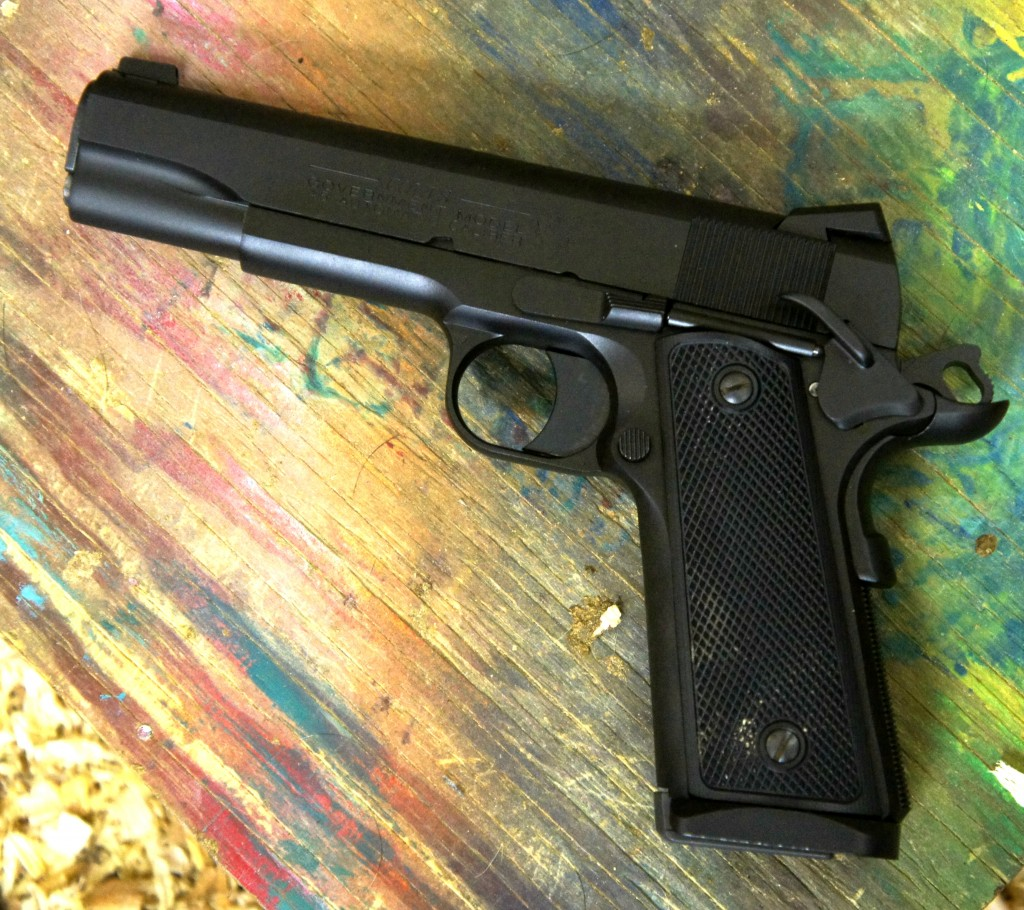 Colt CCG Final 005