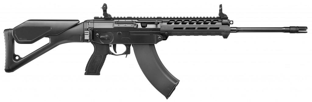 SIG556xi_Russian-AK