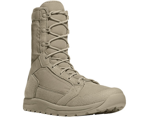 Danner Tachyon Boot Review Gun Nuts Media