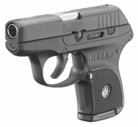 ruger lcp (200x184)