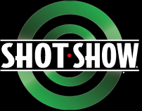 A blogger went to SHOT Show…