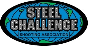 The death of Steel Challenge