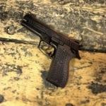 Carry gun comparison