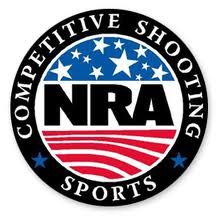NRACompetitiveShooting