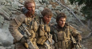 lone-survivor-review-2