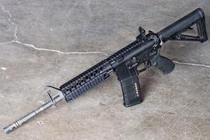 shelley_rifle_1