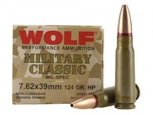 wolf 7.62