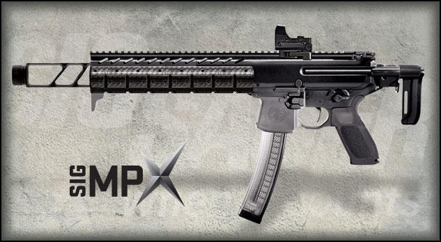 MPX-C-Detail-Hero