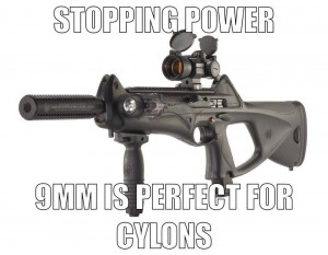 cx4 storm for cylons