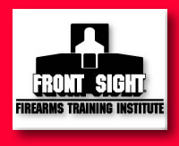 front_sight