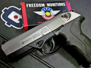 px4 storm photo of the day