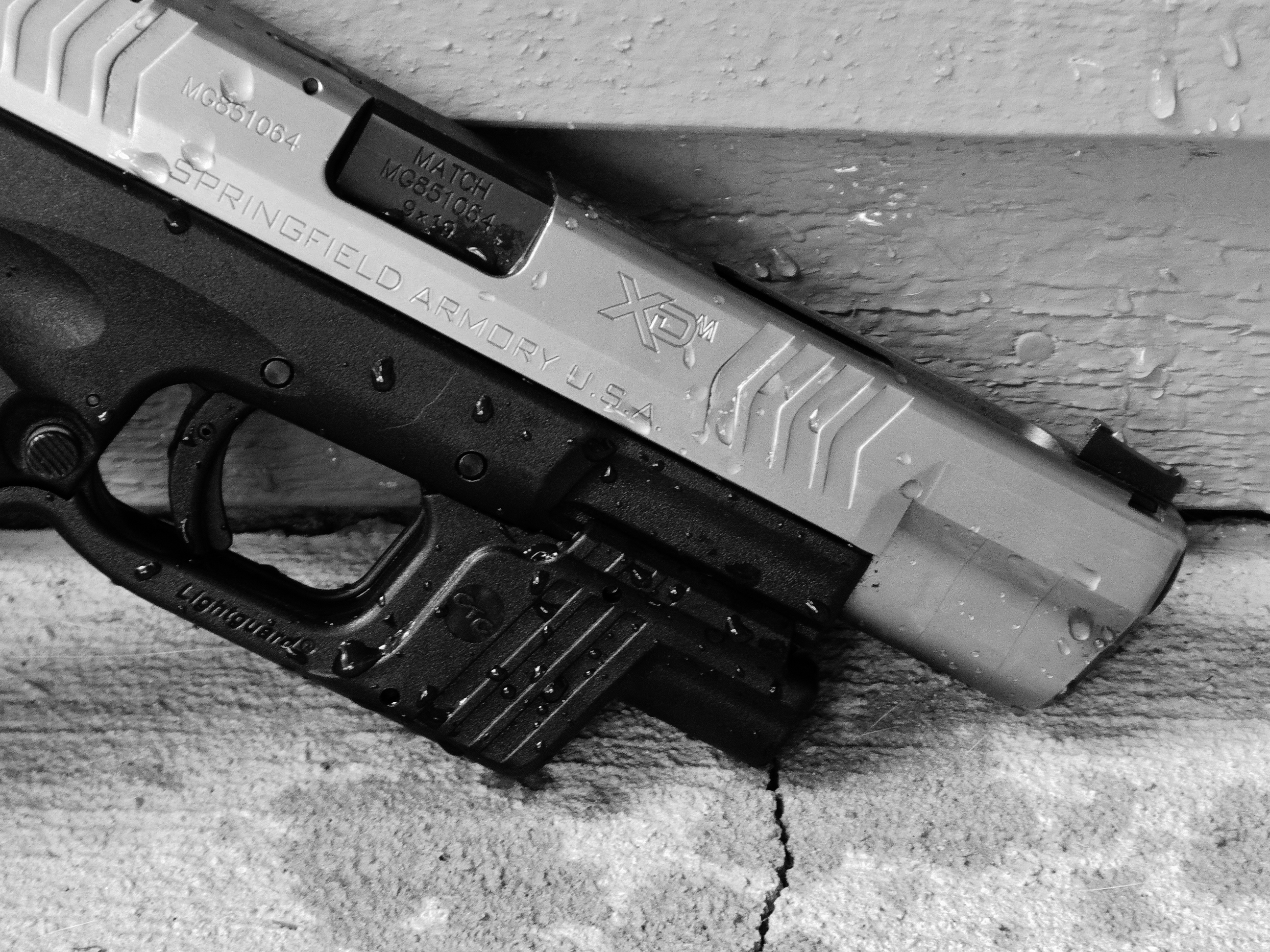 The 5 worst examples of gun buying advice