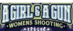 A Girl and A Gun Women's Shooting League – Sioux Falls