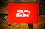 Crimson Trace 20th Anniversary 1