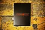 Crimson Trace 20th Anniversary 3