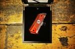 Crimson Trace 20th Anniversary 5