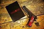 Crimson Trace 20th Anniversary 6