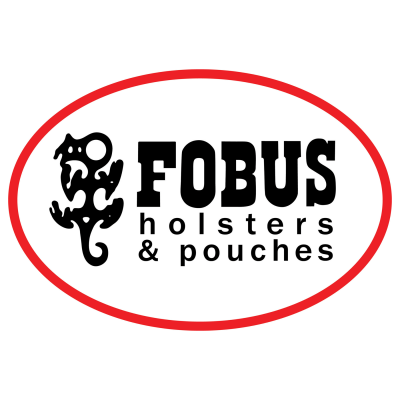 Fobus Holsters and Mission First Tactical Announce Joint Director of Sales and Operations