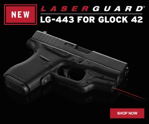 GLOCK-42-Laser-Available-Now