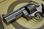 Smith & Wesson 625 barrel (640x425)