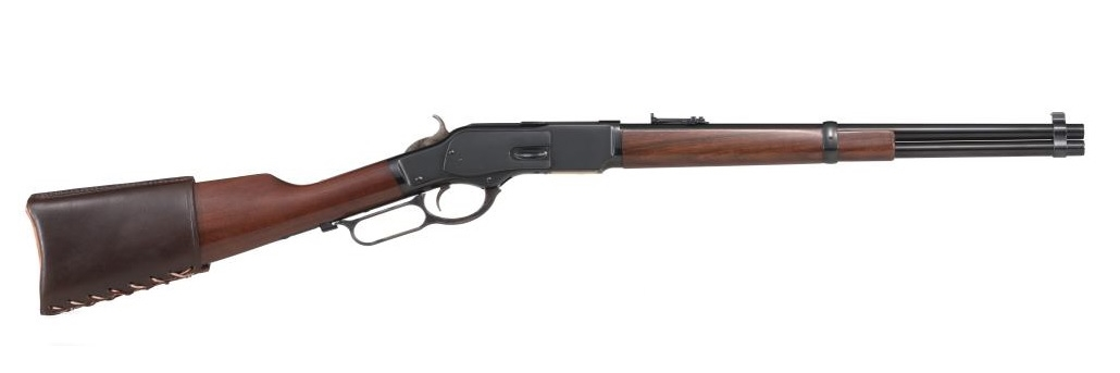 Taylor's 1873 Ladies & Youth Carbine Version II