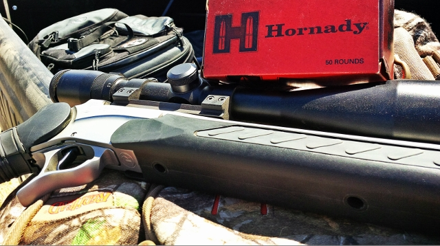 tc encore pro hunter 223-2 (640x358)