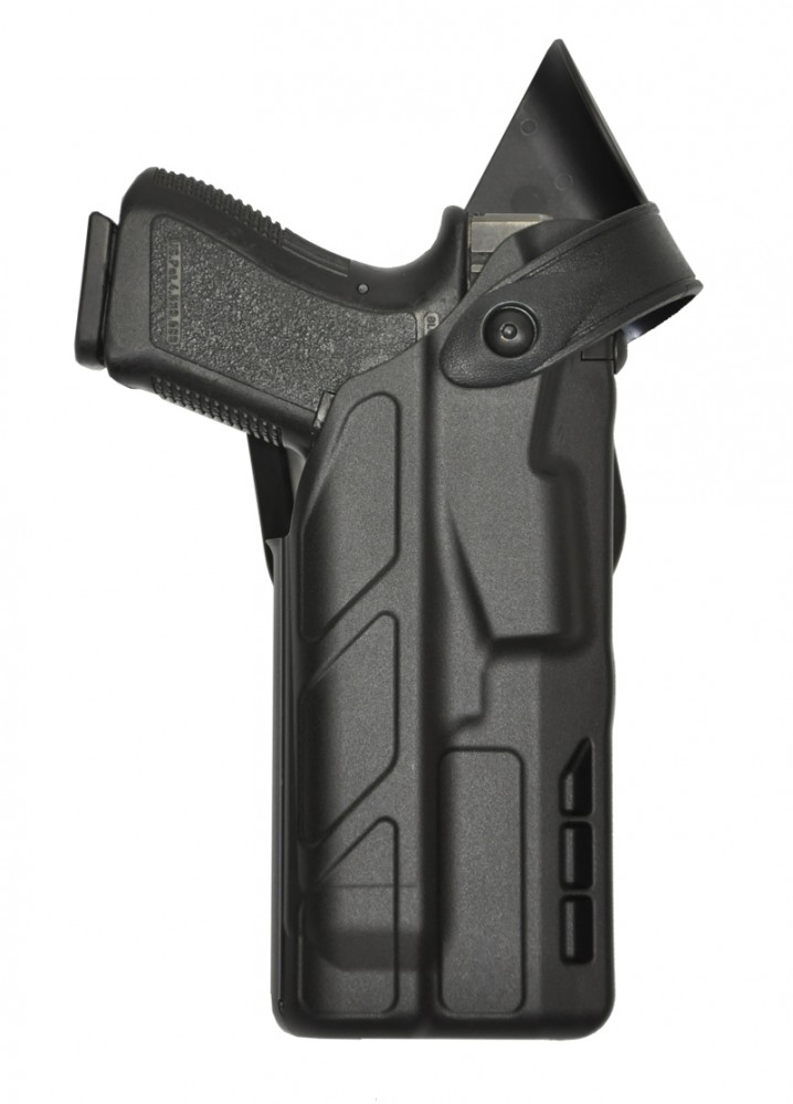 7TS 7360 Holster with Light